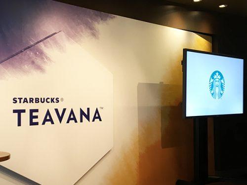 TEAVANA1