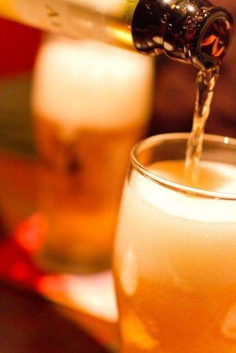beer-20151211171215-334x500