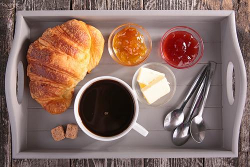 夜家事,朝食,欠食率,横浜