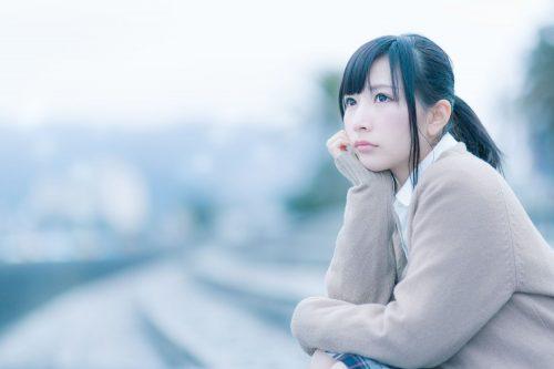 --www.pakutaso.com-shared-img-thumb-JK92_hohohiji20150222103753