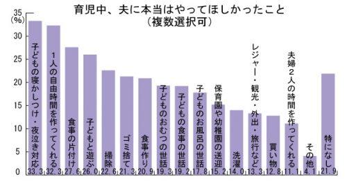 20161017-%e3%82%aa%e3%82%a6%e3%83%81%e3%83%bc%e3%83%8e%e7%b7%8f%e7%a0%94%e3%88%ac