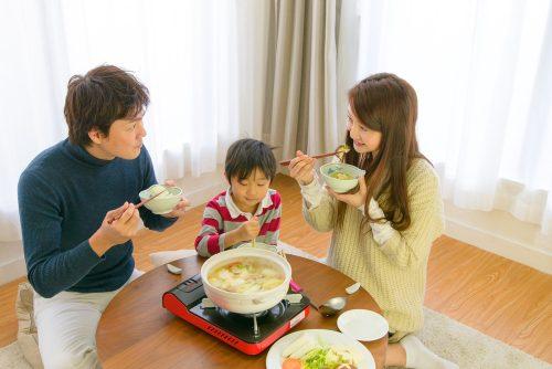 (c)yusei/shutterstock.com