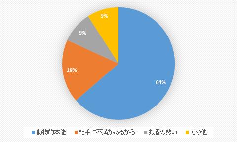 %e6%b5%ae%e6%b0%974