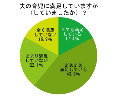 20161017-%e3%82%aa%e3%82%a6%e3%83%81%e3%83%bc%e3%83%8e%e7%b7%8f%e7%a0%94%e3%88%b0