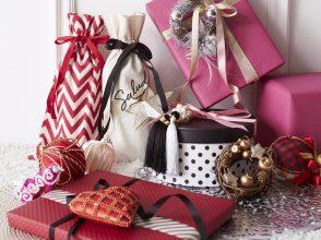 Francfranc,クリスマス,ギフト,雑貨,プレゼント