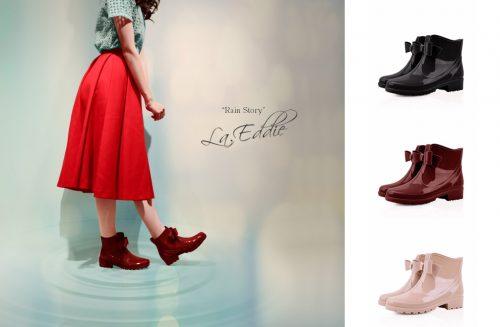 雨の日,長靴, レインシューズ,外