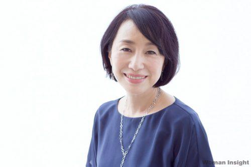 suzukiharuko1