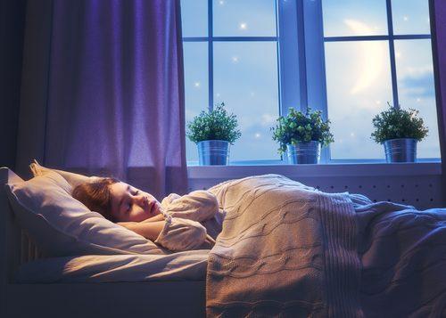 寝る,疲れた,睡眠