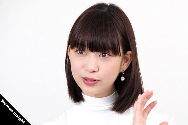 プリンセスメゾン,森川葵,沼越幸,沼ちゃん,ドラマ