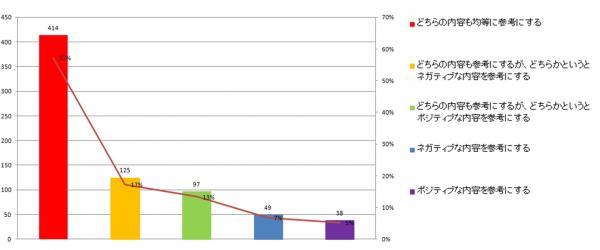 %e5%8f%a3%e3%82%b3%e3%83%9f3