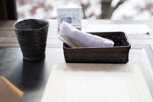 心理テスト,脇田尚揮,CanCam,おしぼり