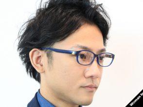 刀剣乱舞,8振り,JINS,メガネ,コラボ