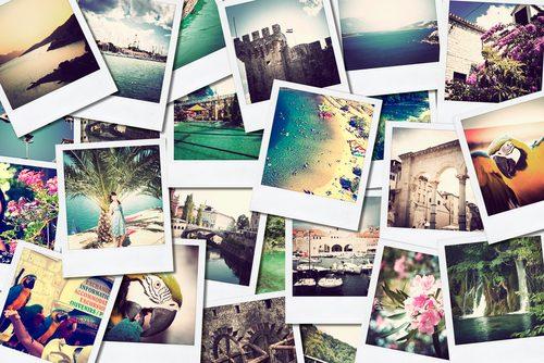(c)Shutterstock