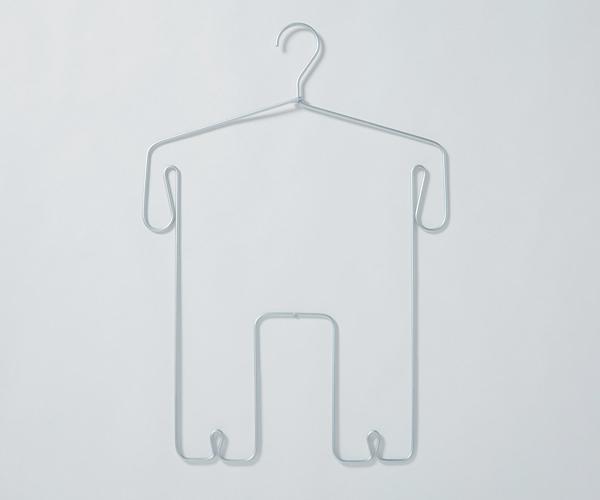 kusukusu,ベルメゾン,ハンガー,洗濯,靴下