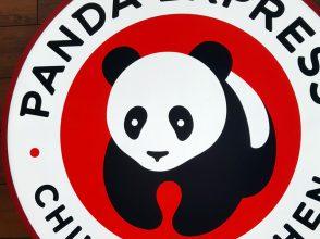 パンダエクスプレス,pandaexpress,オレンジチキン,日本上陸,中華,パンダ