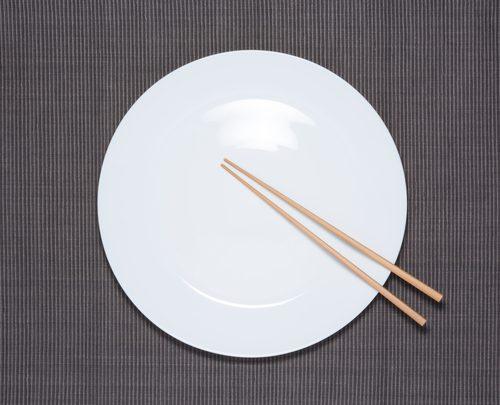おうちカフェ,和食,ワンプレート,和ンプレート,レトルト
