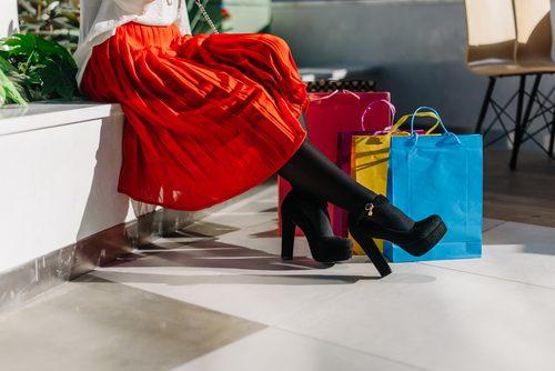 買い物,ショッピング,参考