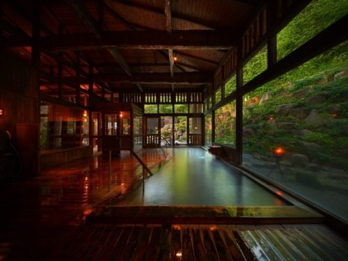 人気温泉,蔵王温泉,蔵王国際ホテル