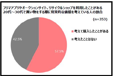 %e3%81%b5%e3%82%8a%ef%bd%8d%ef%bd%81%ef%bc%92