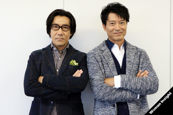 AAA,2016,岸谷五朗,寺脇康文,三浦春馬,世界エイズデー