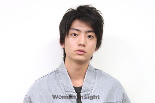 健太郎,14の夜,金田役,ヤンキー,性春