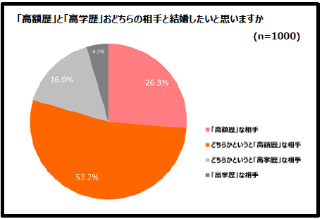 %e6%96%b0%e9%a1%8d%e6%ad%b4