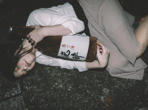 お酒,泥酔,酔っぱらい,飲み会,忘年会