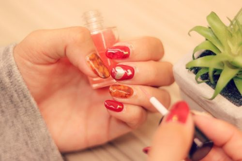 7_nail