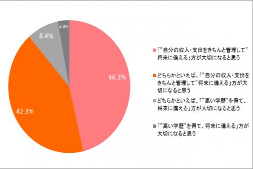%e6%96%b0%e9%a1%8d%e6%ad%b4%ef%bc%92