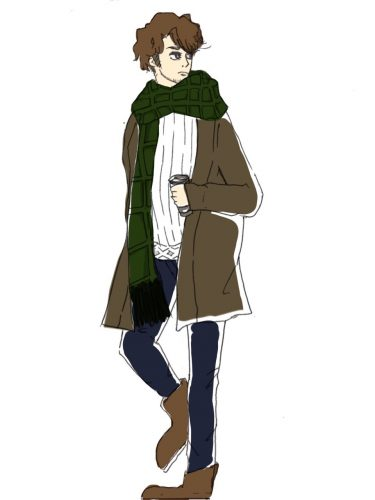 男性,男子,冬,コート,アウター,モテる,かっこいい,ファッション,着こなし,おしゃれ,デート服,