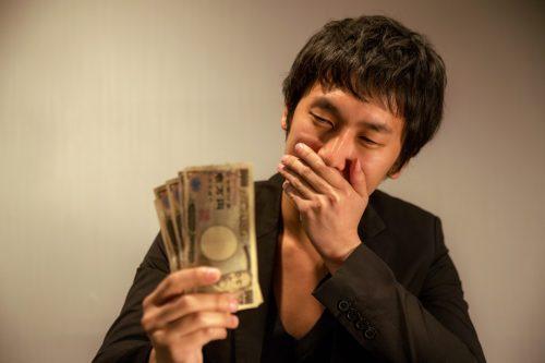 都道府県,貯蓄額,ランキング