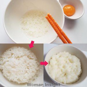 たまごかけごはん,TKG,卵,アレンジ,レシピ