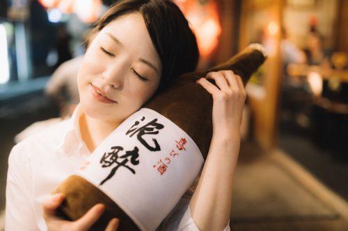 都道府県,酒,ランキング,美味しい