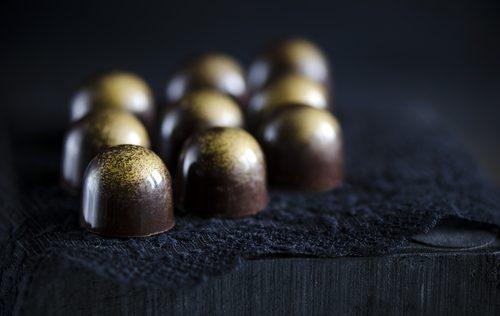 チョコ,チョコレート,高級