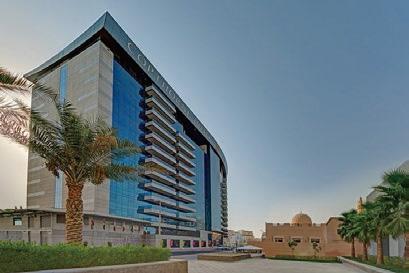 ドバイ,Dubai