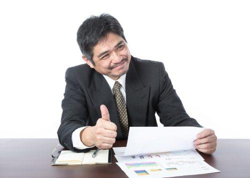 好かれる上司,嫌われる,上司,特徴,付き合い方,仕事,コミュニケーション