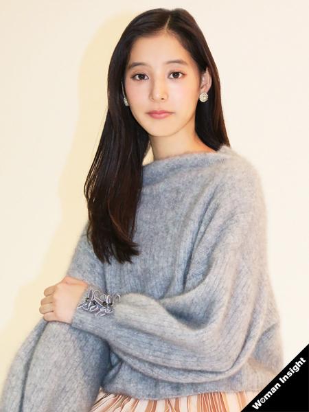 中島裕翔,新木優子,映画,僕らのごはんは明日で待ってる