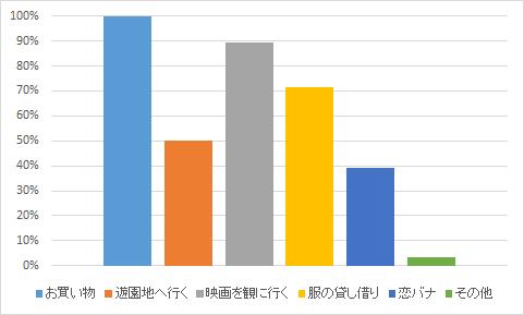 %e6%af%8d%e5%a8%98%ef%bc%93