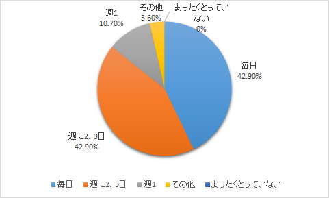 %e6%af%8d%e5%a8%98%ef%bc%92