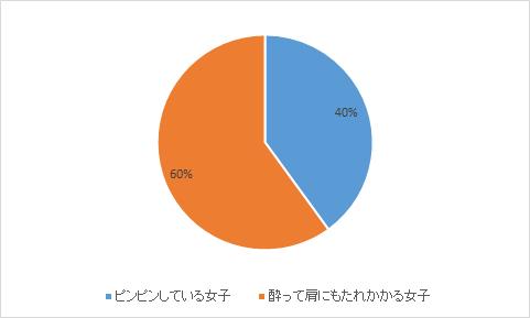 %e3%83%94%e3%83%b3%e3%83%94%e3%83%b3%ef%bc%93