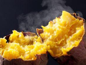 品川,焼き芋,やきいも,全国