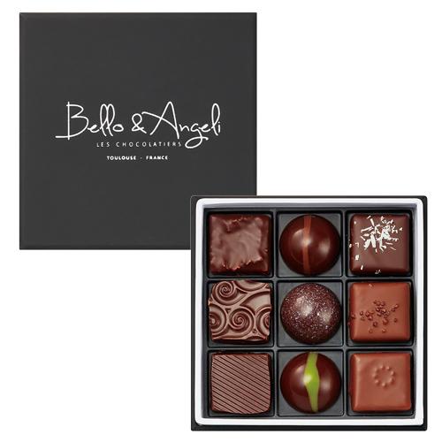 ベッロエアンジェリ,SALONDUCHOCOLAT,サロンデュショコラ,2017年,パティシエ,チョコレートの祭典,国際フォーラム