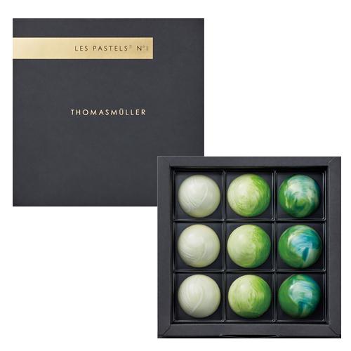 トーマス・ミュラー,SALONDUCHOCOLAT,サロンデュショコラ,2017年,パティシエ,チョコレートの祭典,国際フォーラム