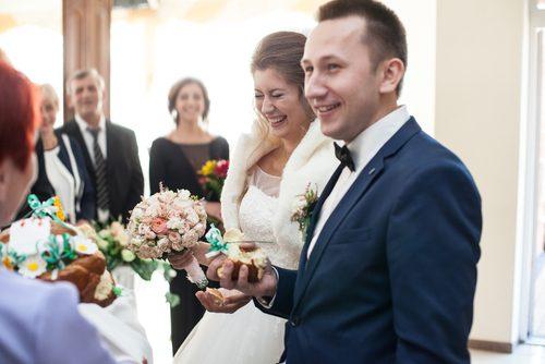結婚,結婚式