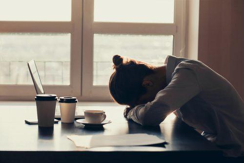 コーヒー,頭痛,カフェイン