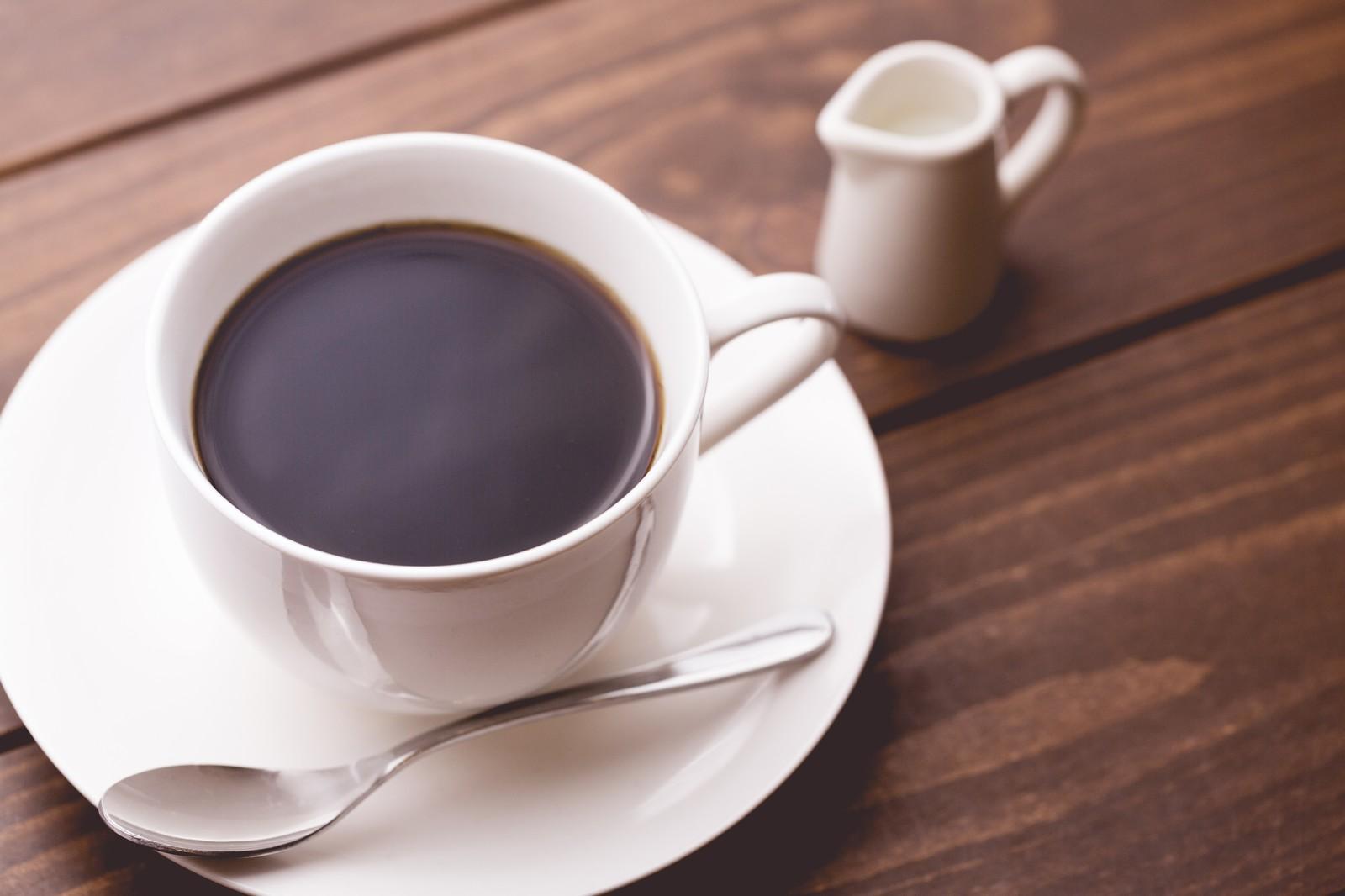 コーヒー 飲み 過ぎる と