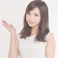 横川楓(ファイナンシャルプランナー/MBA),CanCam