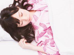 眠る,眠り,睡眠,安眠