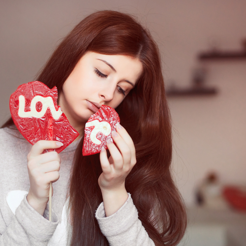 バレンタイン,友チョコ,チョコ