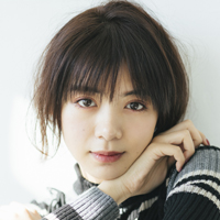 池田エライザ,cancam,モデル